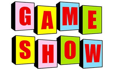 Hen Party Game Show