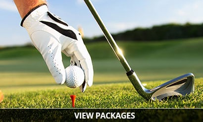 Corporate Events - Golf Trips